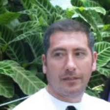 Dr. José Antonio Santiago Lastra