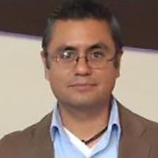 Dr. Luis Francisco Rivero Zambrano