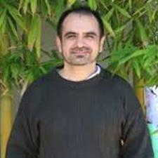 Dr. Luis Roberto Canto Valdes