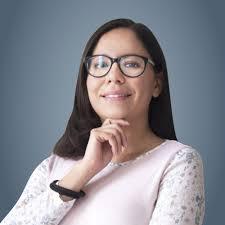 Dra. Berenice Alfaro Ponce