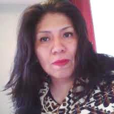 Dra. Nora Ibarra Araujo
