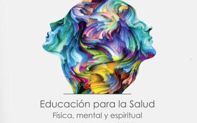 Congreso Internacional en Línea Educación para la Salud