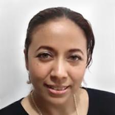 Mtra. Jessica Badillo Guzmán