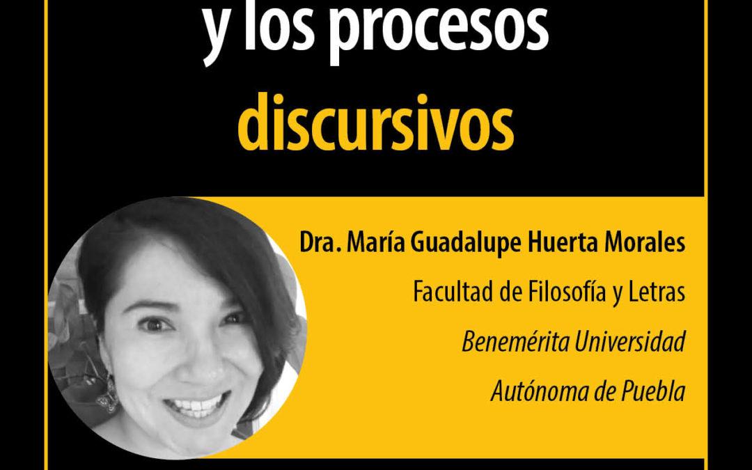 La interculturalidad y los procesos discursivos